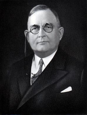 ClaudeLAllen1935.jpg