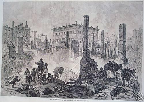 Constantinople1870Fire.jpg
