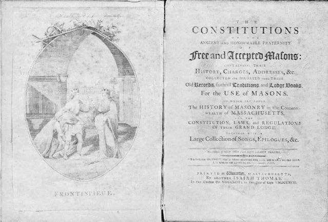 Constitutions1792.jpg