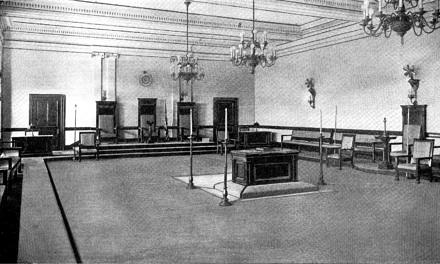 CristobalLodge1917.jpg