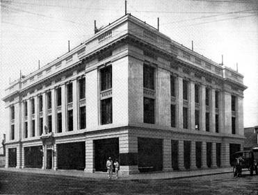 CristobalTemple1917.jpg