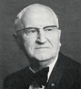 CyrilBrubaker1986.jpg