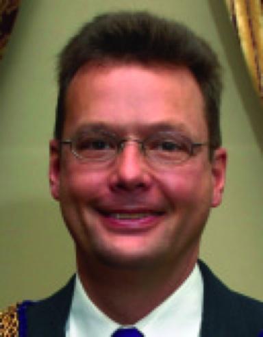 DavidBlake2009.jpg