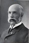 DavidRemington1918.jpg