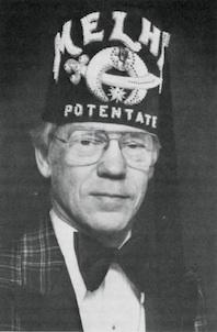 DonaldLohnes1986.jpg