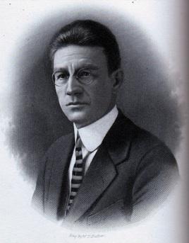 DudleyFerrell1932.jpg