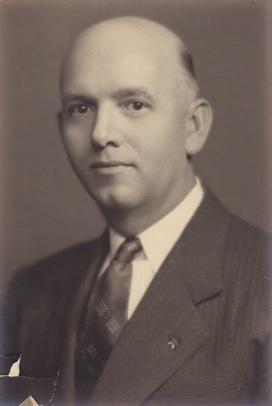 EarleParker1941.jpg