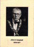 86JohnCampbell.jpg