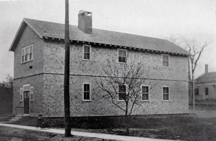 EdgartownTemple1918.jpg