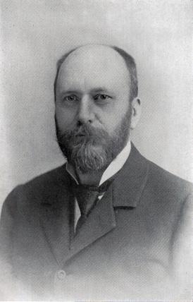 EdmundKendrick1923.jpg