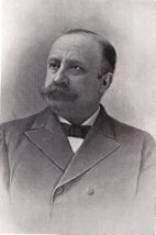 EdwardChapin1922.jpg