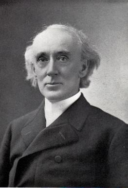 EdwardHorton1931.jpg