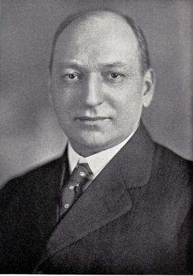 EdwardMiller1928.jpg