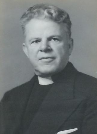 EgbertJenkinson.JPG