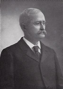 EliasPMorton1915.jpg