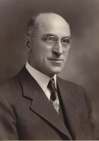 EugeneHamilton1948.jpg