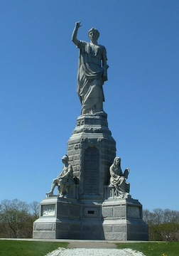 Forefathers_Monument_1.jpg