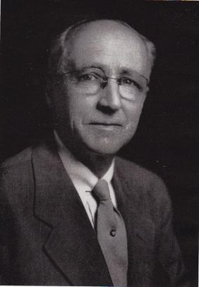 FrankHilton1957.jpg