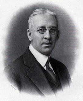 FrankSimpson1926.jpg