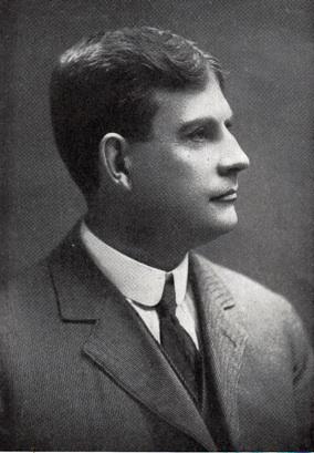 FrankTaylor1935.jpg