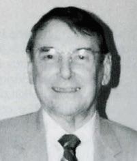 FranklinNorvish1996.jpg
