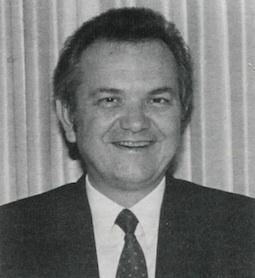 FredBauer1989.jpg