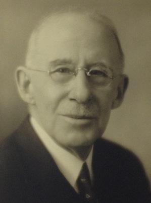 FredericPutnam.JPG