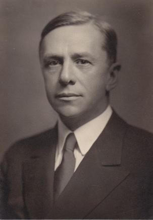 FrederickBrunton1938.jpg