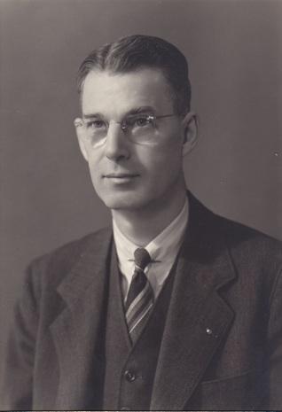 FrederickHale1942.jpg