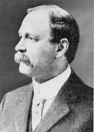 FrederickHamilton1925.jpg