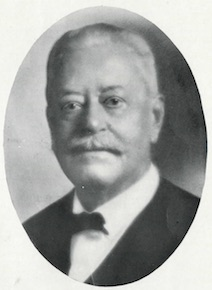 FrederickSpring.jpg