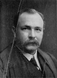 FrederickWHamilton1916.jpg