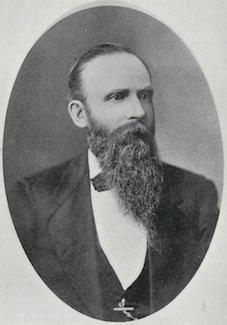 FrederickWalbridge.jpg