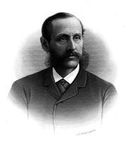 AbrahamHowland1886.jpg