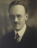 ArthurGibson.JPG
