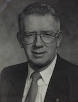 CharlesBatchelder.JPG
