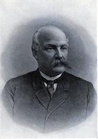 CharlesCHutchinson.jpg
