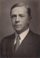 FrederickBrunton.jpg