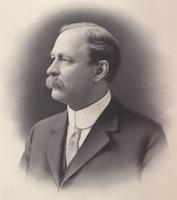FrederickHamilton.jpg