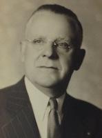 GeorgeClapp.JPG