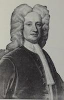 JeremiahGridley.JPG