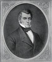 JosephJenkins.jpg