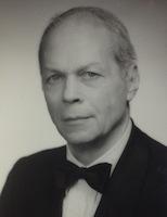 RobertBeach.JPG