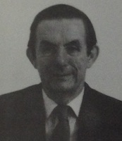 RobertDoherty.JPG