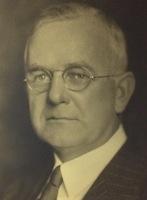 RobertMcKechnie.JPG