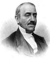 WinslowLewis1871.jpg
