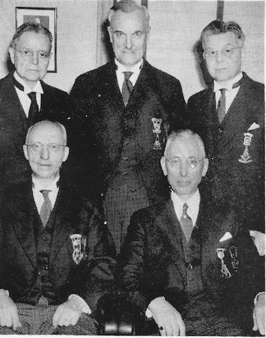 GLOfficers1944.jpg