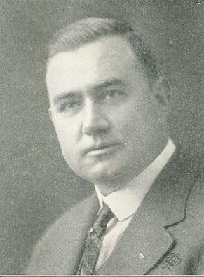 GadRobinson1923.jpg