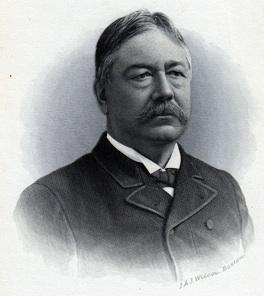 GeorgeBurnham1905.jpg