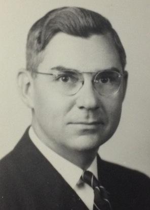 GeorgeButters.JPG